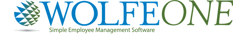 WolfeOne logo